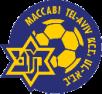 """""""Маккаби"""" Тель-Авив - АПОЭЛ 0:0"""