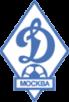 """Динамо"" - ""Локомотив"" 3:0"