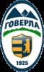 """""""Говерла"""" - """"Арсенал"""" Киев 2:0"""