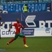 "Фоторепортаж с матча ""Динамо"" - ""Локомотив"""