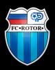 """""""Ротор"""" - """"Торпедо"""" Москва 1:2"""