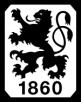 """Мюнхен 1860"" - ""Боруссия"" Д 0:2 видеообзор"