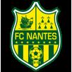 """Нант"" - ""Ницца"" 2:0"