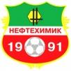 """""""Динамо"""" СПб - """"Нефтехимик"""" 0:3"""