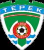"""""""Терек"""" - ЦСКА 2:1"""