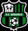 """""""Сассуоло"""" - """"Лацио"""" 2:2 видеообзор"""