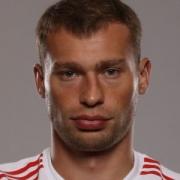 Василий Березуцкий: в ЦСКА надо что-то менять