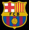 """""""Селтик"""" - """"Барселона"""" 0:1"""
