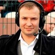 """Константин Генич: """"Краснодару"""" будет тяжело пробиться в еврокубки"""