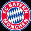 """""""Манчестер Сити"""" - """"Бавария"""" 1:3"""