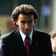 "Роман Бабаев: ""Манчестер Сити"" в Питер не повезем"