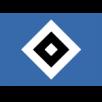 """""""Нюрнберг"""" - """"Гамбург"""" 0:5"""