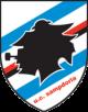 """""""Сампдория"""" - """"Торино"""" 2:2"""