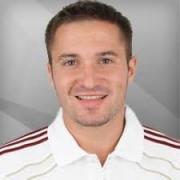 Виктор Файзулин: мы готовы и должны обыгрывать Люксембург в любом составе