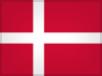 Дания - Италия 2:2 видеообзор