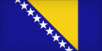 Босния и Герцеговина - Лихтенштейн 4:1 видеообзор