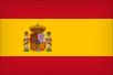 Испания - Венгрия 1:0