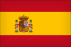 Испания - Грузия 2:0 видеообзор