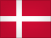 Дания - Мальта 6:0