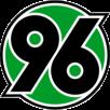 """Боруссия"" Д - ""Ганновер 96"" 1:0 видеообзор"