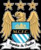 """""""Вест Хэм"""" - """"Манчестер Сити"""" 1:3"""