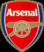 """""""Арсенал"""" - """"Норвич"""" 4:1"""