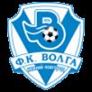 """""""Волга"""" - """"Рубин"""" 1:1"""
