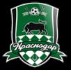 """Краснодар"" - ""Томь"" 4:0"
