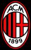 """Милан"" - ""Барселона"" 1:1"