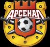 """Сибирь"" - ""Арсенал"" Тула 0:3"
