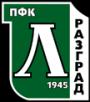"""""""Черноморец"""" - """"Лудогорец""""  0:1"""