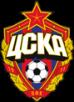 "ЦСКА - ""Краснодар"" 2:0"