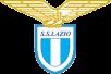 """Лацио"" - ""Кальяри"" 2:0"