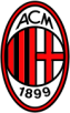 """Парма"" - ""Милан"" 3:2"
