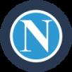 """""""Наполи"""" - """"Торино"""" 2:0"""