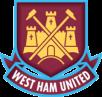 """Суонси"" - ""Вест Хэм"" 0:0"