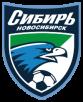 """""""Мордовия"""" - """"Сибирь"""" 2:0"""
