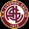 """""""Ливорно"""" - """"Торино"""" 3:3"""