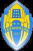 """""""Тернополь"""" - """"Ворскла"""" 1:1 (3:1 по пен.)"""