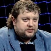 """Алексей Андронов: """"Кубань"""" лучше """"Краснодара"""" представляла, что ей делать на поле"""