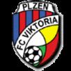 """""""Виктория"""" Пл - """"Бавария"""" 0:1"""