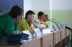 """""""Кубань"""" - """"Суонси"""": фотоотчет с пресс-конференции и тренировки"""