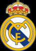 """Реал Мадрид"" - ""Реал Сосьедад""  5:1 видеообзор"