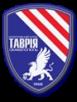 """""""Заря"""" - """"Таврия"""" 0:0"""