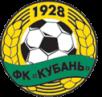"""""""Кубань"""" - """"Волга"""" 2:1"""