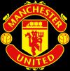 """""""Манчестер Юнайтед"""" - """"Арсенал"""" 1:0"""