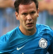 Константин Зырянов: могли и сравнять счет