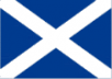 Шотландия - Грузия 1:1