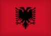 Венгрия - Албания 0:2