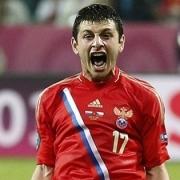 Алан Дзагоев: сборная Бельгии настолько хороша, что найдет кем заменить Азара и Де Брюйне